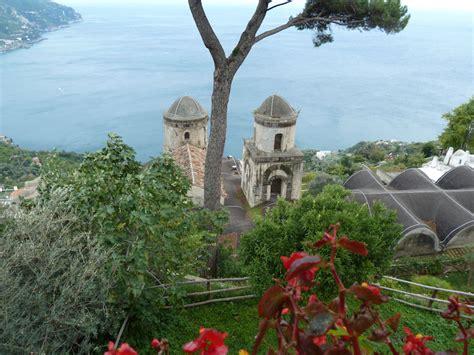 Aldo Gardens by Amalfi And Ravello 2010