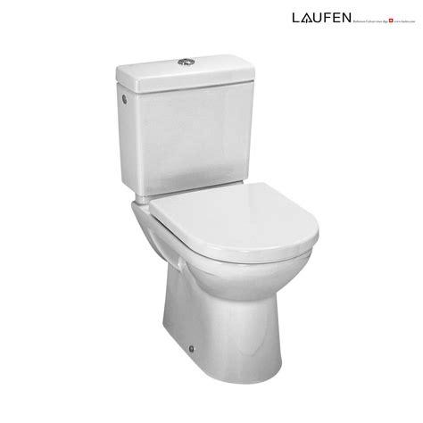 laufen wc laufen pro coupled wc suite open back uk bathrooms