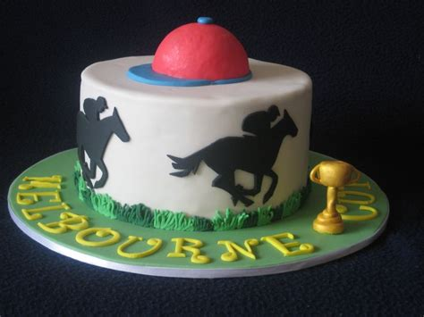 themed birthday cakes melbourne 41 best images about daniels 30th on pinterest horse