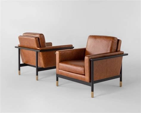 jason wu leather    images leather chair