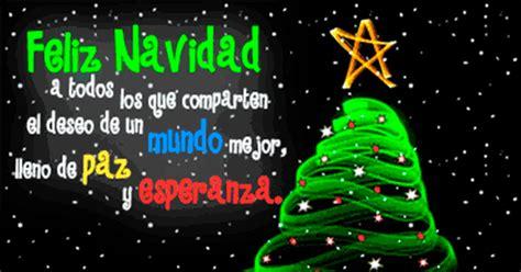 imagenes hermosas de navidad con movimiento imagenes de navidad con frases