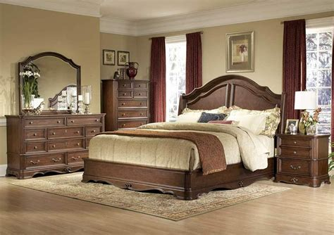 traditional bedroom designs traditional bedroom design key interiors by shinay