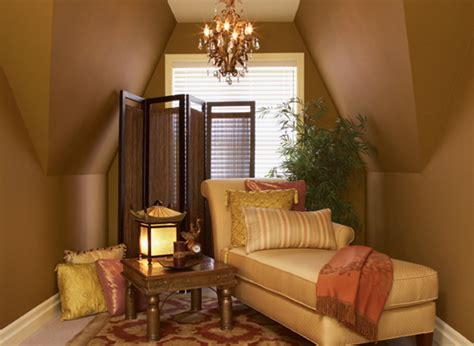 gold living room paint colors miscellaneous