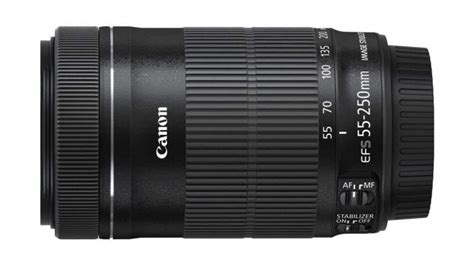 Lensa Tamron 55 250mm For Canon buy canon ef s 55 250mm f 4 5 6 is stm lens harvey norman au