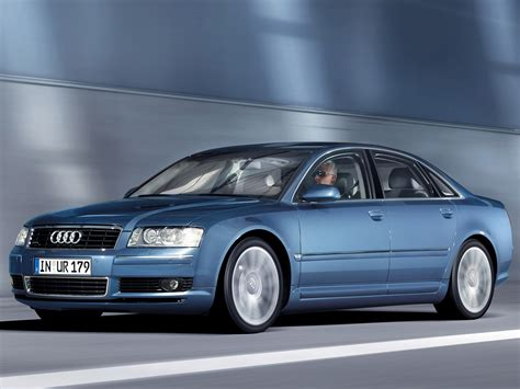 Audi A8 3 0 by Audi A8 3 0 Tdi Quattro Wallpapers Cool Cars Wallpaper