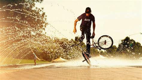 imagenes wallpapers bmx bmx bike freestyle hd wallpapers hd wallpapers