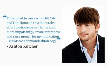 s day ashton kutcher quotes s day ashton kutcher quotes 28 images ashton kutcher