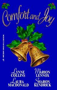 comfort and joy jim grimsley metroactive books jim grimsley