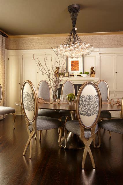 dining rooms san francisco san francisco edwardian home traditional dining room san francisco by annabelle herrera