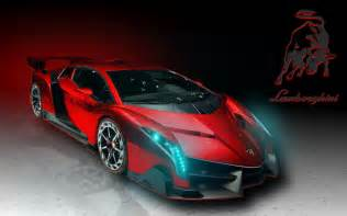 Images Lamborghini Lamborghini Veneno Roadster Wallpaper