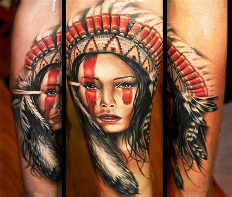 tattoo inspiration indian 101 best images about indian squaw tattoo on pinterest