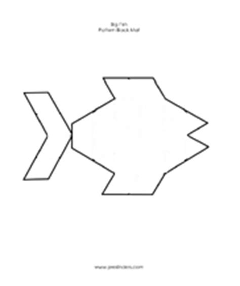 blank pattern block templates just teaching math work stations chapter 7