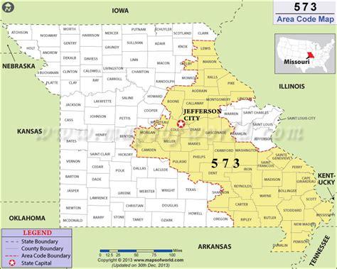 houston gims map map missouri area codes 28 images missouri zip code