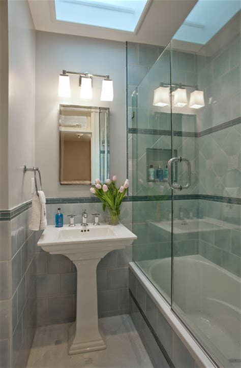 bathroom remodeling washington dc whole house remodel washington dc traditional