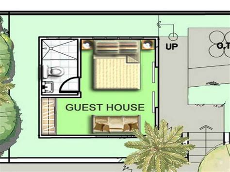 tiny guest house plans modern guest house design guest house designs floor plans