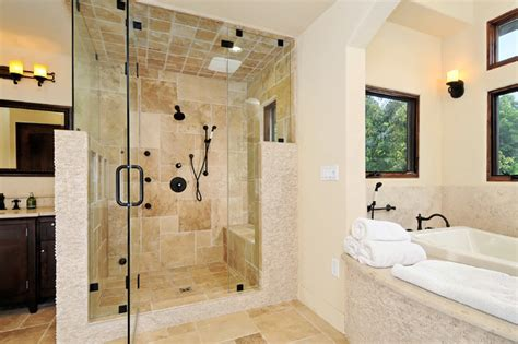 Remodeling Bathroom Ideas For Small Bathrooms willow glen spanish style house mediterranean bathroom