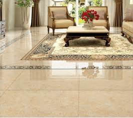 Livingroom Tiles home 187 living room 187 application of ceramic floor tile designs for