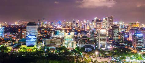 Jakarta Jakarta jakarta