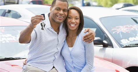 what you need to know when buying a house what you need to know when buying a used car double l motors
