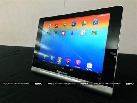 Lenovo Tablet 8 Review Lenovo Tablet 8 Review Ndtv Gadgets360