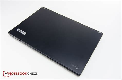 Harga Acer Travelmate P645 Mg review acer travelmate p645 mg 9419 ultrabook