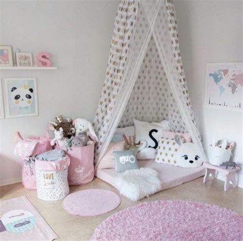 ideen kinderzimmer prinzessin babyzimmer komplett m 228 dchen