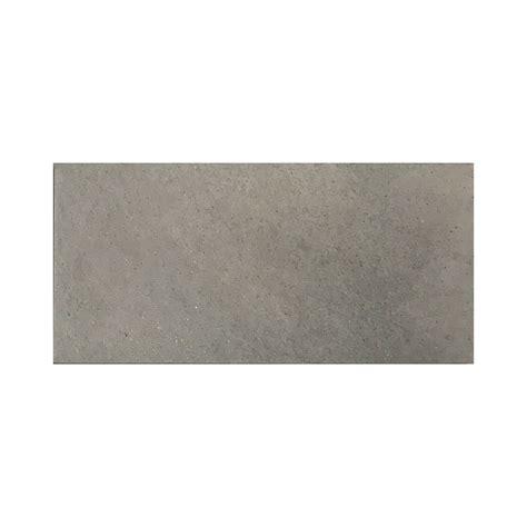 pavimenti per esterni offerte tuscania piastrella per esterno in gres porcellanato scrub