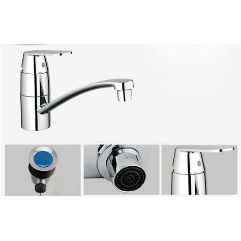 expensive kitchen faucets expensive kitchen faucets 28 images luxury polished