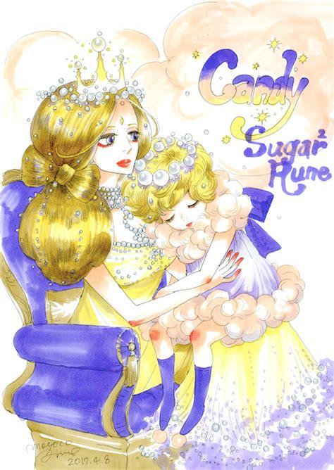 Sugar Sugar Rune 3 vanilla mieux sugar sugar rune page 3 of 3 zerochan