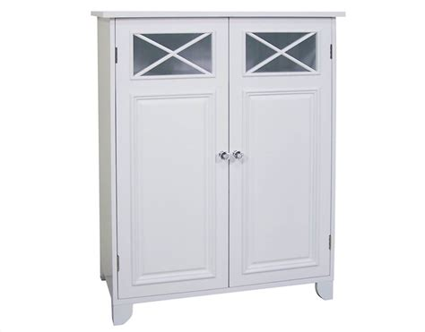 Cabinet Door World White Medicine Cabinet 100 Cabinet Door World Kitchen Organizer Sw Snapnstack Seas The Best 28