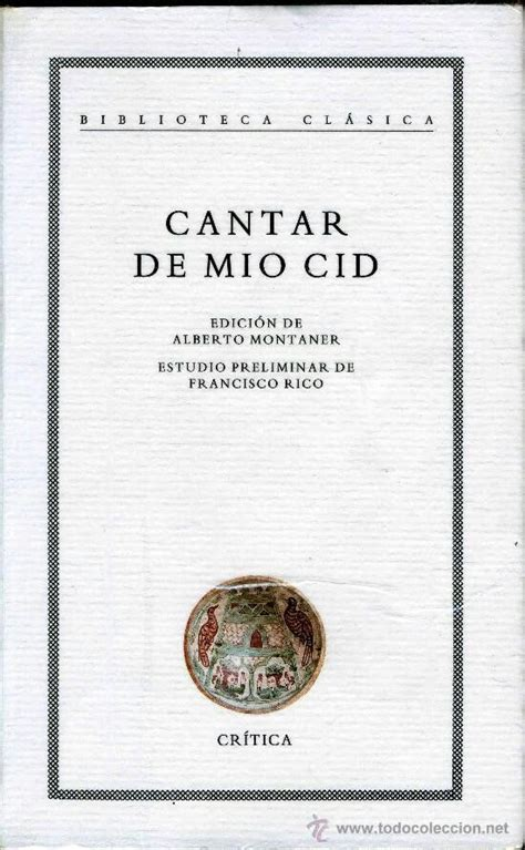 cantar de mio cid 8423918203 54 best mio cid images on literature middle ages and ap spanish