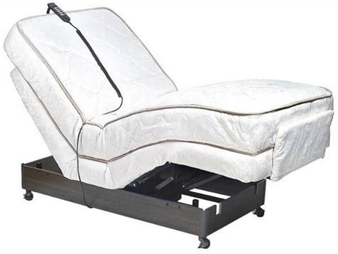34 best images about adjustable beds on xl the splits and sleep