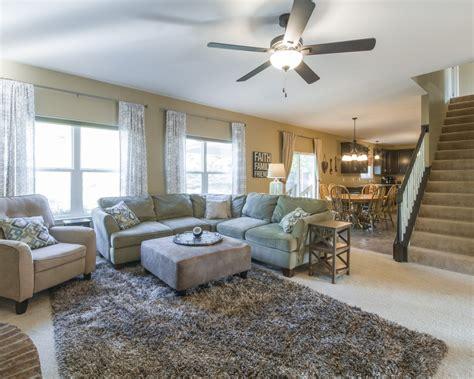 interior design living room luxury