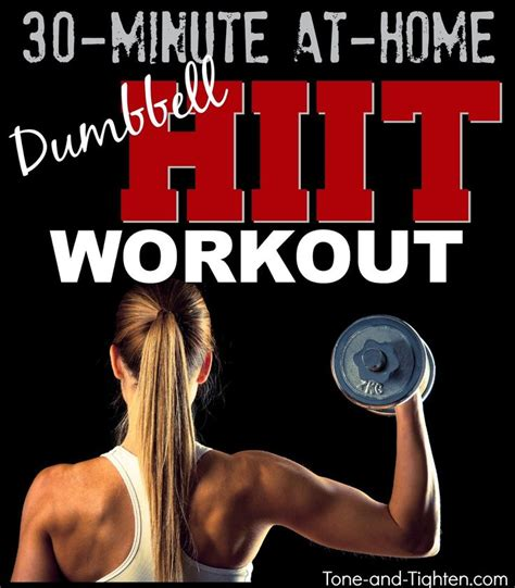 best 25 30 minute hiit workout ideas on 30