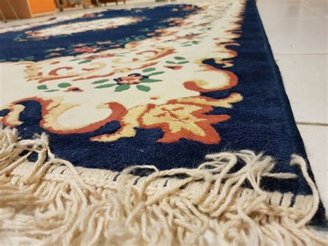 tappeti scontati tappeti scontati a como