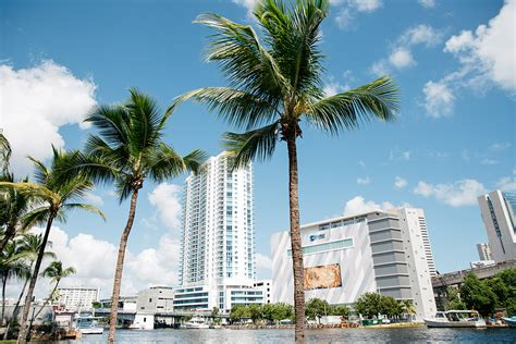 Affordable Mba In Miami by Miami Neighborhoods We From Downtown To The Suburbs
