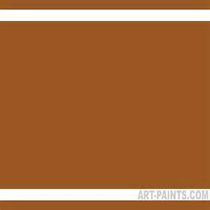 brown paint colors light brown makeup aq paints 802 lbr light