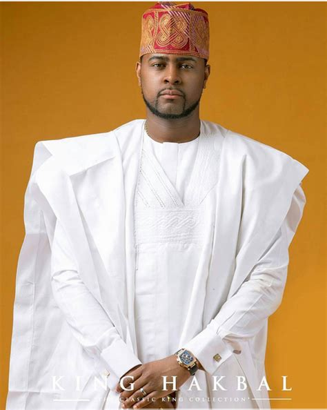 agbada styles check out 20 must have stunning latest agbada styles