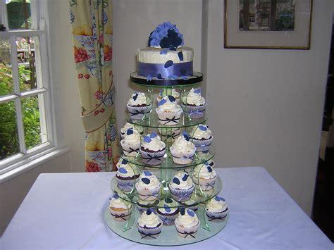 cupcake wedding cakes prices uk cupcake wedding cakes julie s creative cakesjulie s