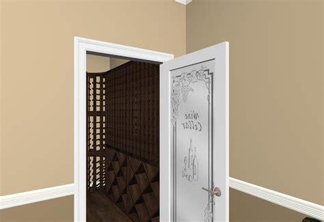 Wine Closet Design by Wine Cellar Closet The House 203 256 The Jacobsen
