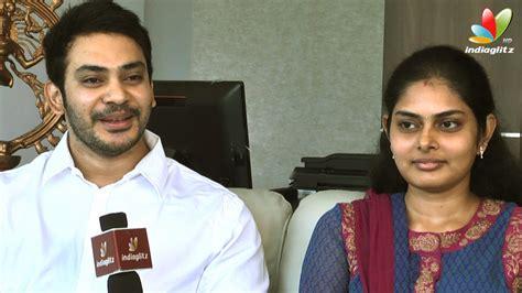 comedy actor vijay sai family photos tamil comedy actor santhanam marriage photos www