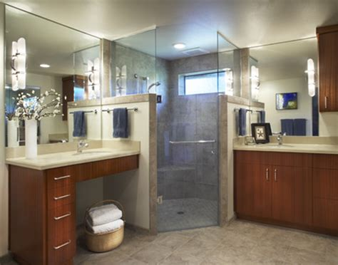 Accessible Bathroom Vanity by Size Of Accessible Vanity