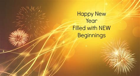 new year new start new year new beginning new journey by pryke the