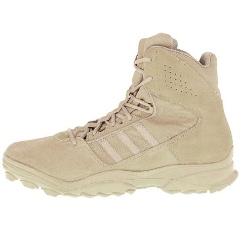 Adidas Slop Desert Suede Abu adidas gsg 9 3 desert low boots utility boots security shoes ebay