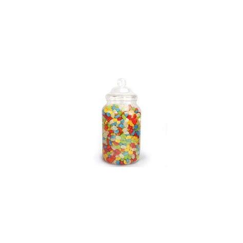 vaso in plastica vaso plastica grande wimipops