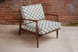 Furniture Upholstery Shop by Club Chair With New Upholstery And Foam Yelp