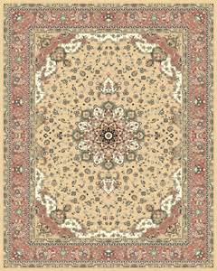 Discount Area Rugs Discount Area Rugs 2015 Personal