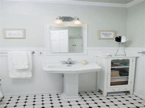 vintage bathroom tile for sale best vintage bathroom tile patterns amazing vintage