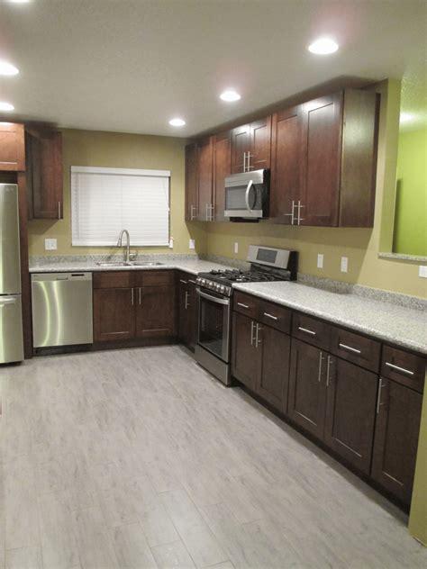 Discount Bathroom Vanities Denver Premium Kitchen Discount Kitchen Cabinets Denver Bathroom Vanities Building Supplies