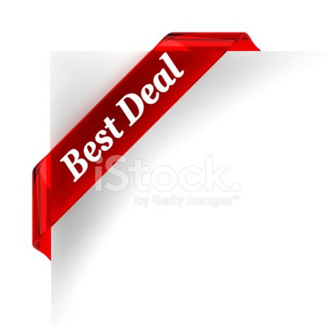 best deals best deal banner stock photos freeimages